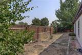 600 Willow Drive - Photo 40