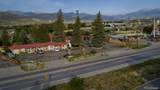 10520 Us Highway 50 - Photo 2