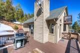 11985 Cochise Circle - Photo 10
