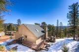 11985 Cochise Circle - Photo 37