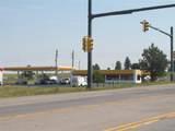 764 Crossroad Circle - Photo 19