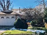 9614 Elmhurst Place - Photo 1