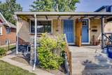 3930 Shoshone Street - Photo 1