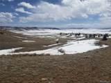 532 Elkhorn View Drive - Photo 10