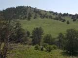 532 Elkhorn View Drive - Photo 12
