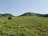532 Elkhorn View Drive - Photo 23
