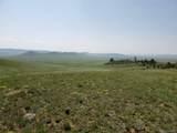 532 Elkhorn View Drive - Photo 28