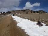 532 Elkhorn View Drive - Photo 5