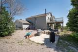 378 Twin Oaks Road - Photo 35