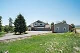 378 Twin Oaks Road - Photo 8