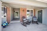 378 Twin Oaks Road - Photo 9