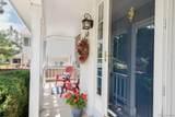 9915 Boardwalk Drive - Photo 2