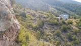 125 Highline Trail - Photo 3