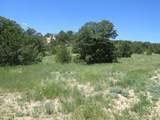 Meadow Lane - Photo 18