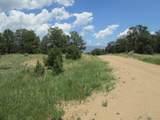 Meadow Lane - Photo 20