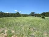 Meadow Lane - Photo 5