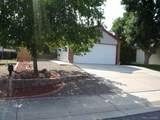 11233 Dexter Street - Photo 3
