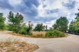 9200 Cherry Creek South Drive - Photo 40