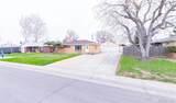 3206 Troy Street - Photo 2