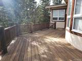 24043 Eagle Cliff Trail - Photo 21