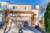 1168 Meadow Street - Photo 1