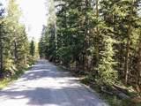 Lot 6 Long Road - Photo 1