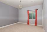 10911 Unity Parkway - Photo 26