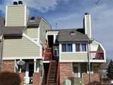 912 Dearborn Way - Photo 1