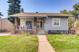 4025 Lincoln Street - Photo 1