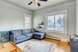 4025 Lincoln Street - Photo 19