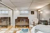 4025 Lincoln Street - Photo 23