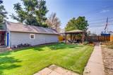 4025 Lincoln Street - Photo 29