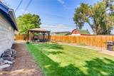 4025 Lincoln Street - Photo 30