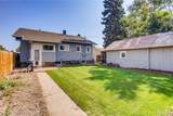 4025 Lincoln Street - Photo 33