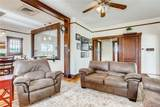 4025 Lincoln Street - Photo 6