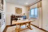 4604 Colliers Reserve Circle - Photo 6