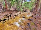 1265 Mill Creek Road - Photo 10