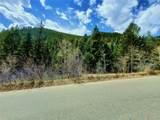1265 Mill Creek Road - Photo 11