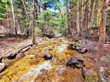 1265 Mill Creek Road - Photo 12