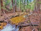 1265 Mill Creek Road - Photo 4