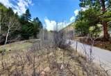 1265 Mill Creek Road - Photo 5