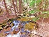 1265 Mill Creek Road - Photo 8