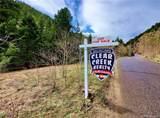 1265 Mill Creek Road - Photo 9