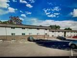 4645 Lowell Boulevard - Photo 9