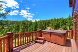 28273 Belle Mont Trail - Photo 8