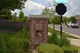 13644 86th Drive - Photo 28