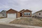 6290 Indian Paintbrush Street - Photo 1