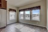 6290 Indian Paintbrush Street - Photo 11