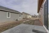6290 Indian Paintbrush Street - Photo 12