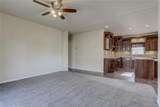 6290 Indian Paintbrush Street - Photo 2